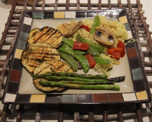 Vegetarian Recipes , Vegetarian Dishes, Vegetarian Meals, Best Vegetarian Foods, Vegetarian Stir Fry, Vegetarian Recipes, Chow Main Dishes,