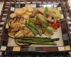 Vegetarian Recipes , Vegetarian Dishes, Vegetarian Meals, Best Vegetarian Foods, Vegetarian Stir Fry, Vegetarian Recipes, Chow Main Dishes, Shrimp Chow Mein,