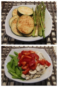 Vegetarian Recipes , Vegetarian Dishes, Vegetarian Meals, Best Vegetarian Foods, Vegetarian Stir Fry,